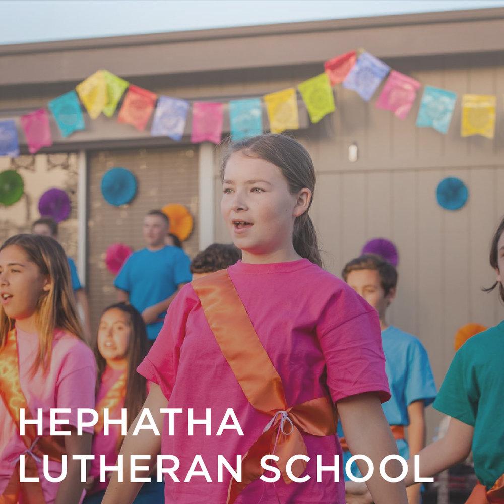 Hephatha.jpg