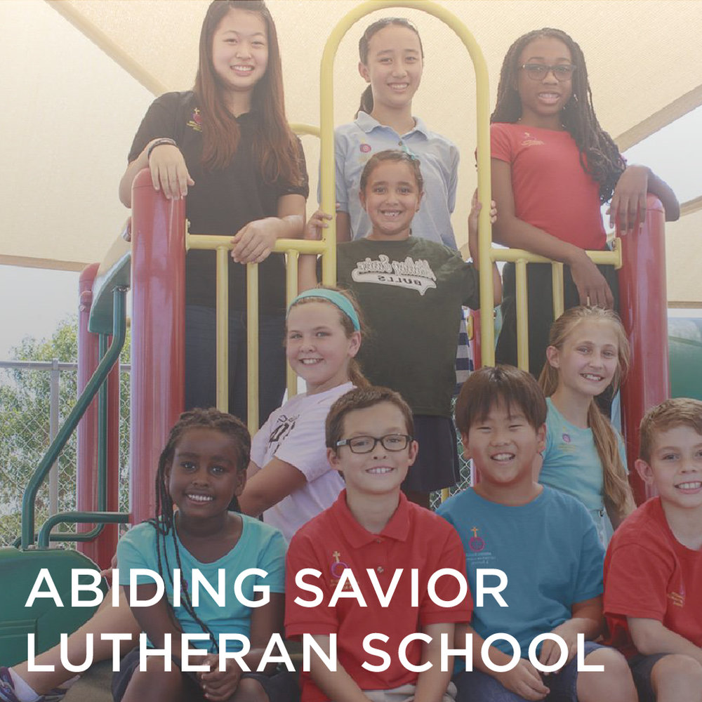 Abiding Savior.jpg