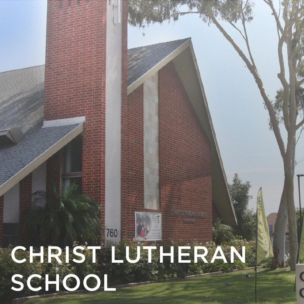 Christ Lutheran CM.jpg