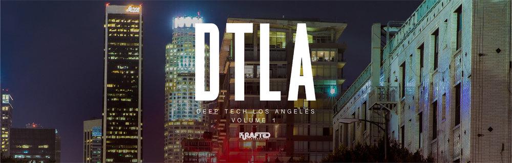 DTLA_Header_Slide1.jpg