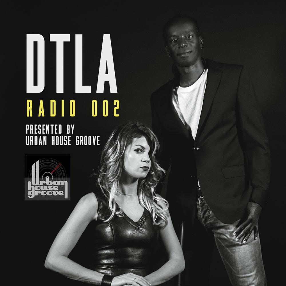 DTLA-RADIO-002.jpg