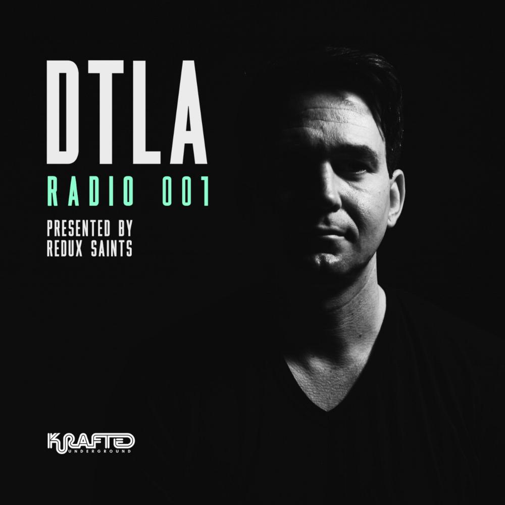 DTLA-RADIO-REDUX-001.png