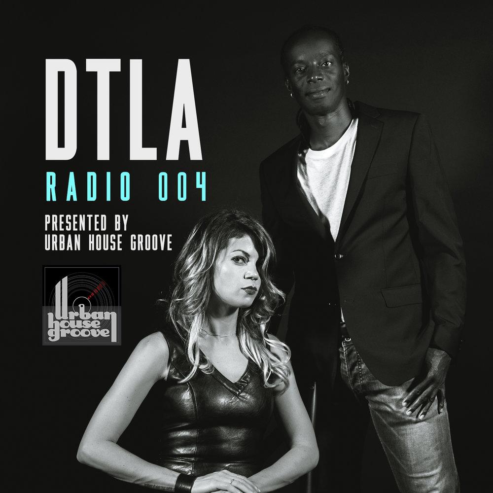 DTLA-RADIO-004.jpg