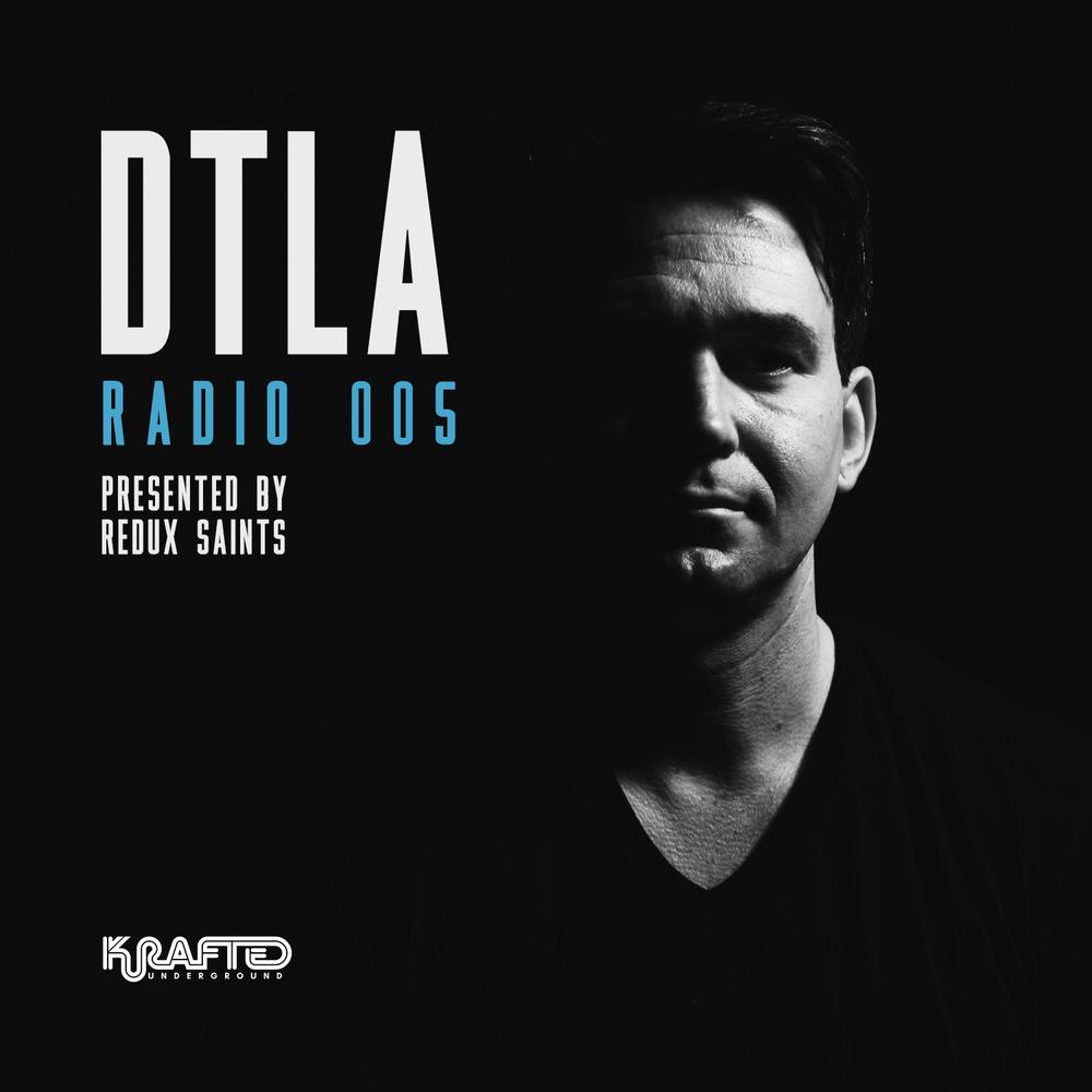 DTLA-RADIO-REDUX-005.png