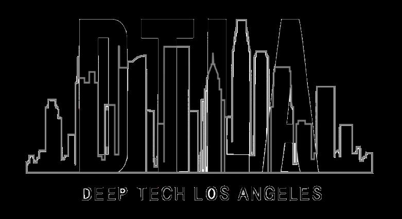 Deep Tech Los Angeles Records
