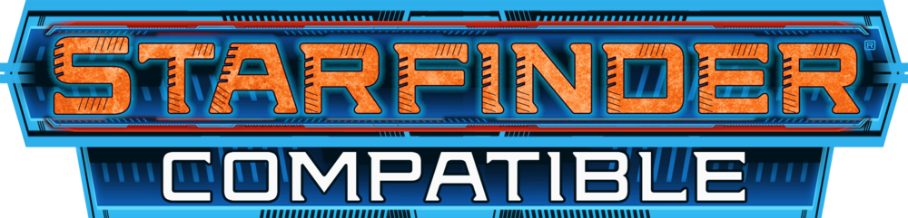 Starfinder-Compatibility-Logo.png