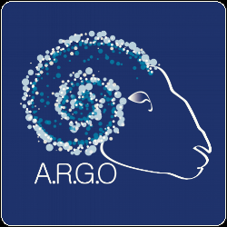 ARGO-emblem_color.png