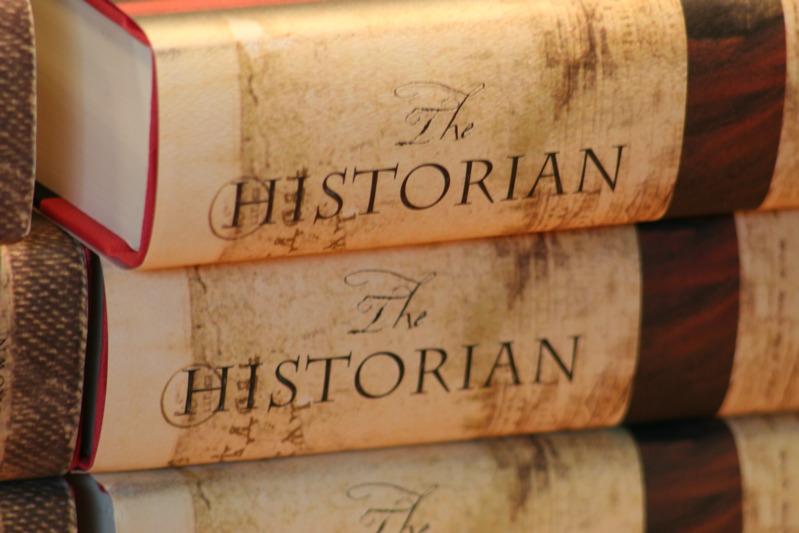 The Historian.jpg