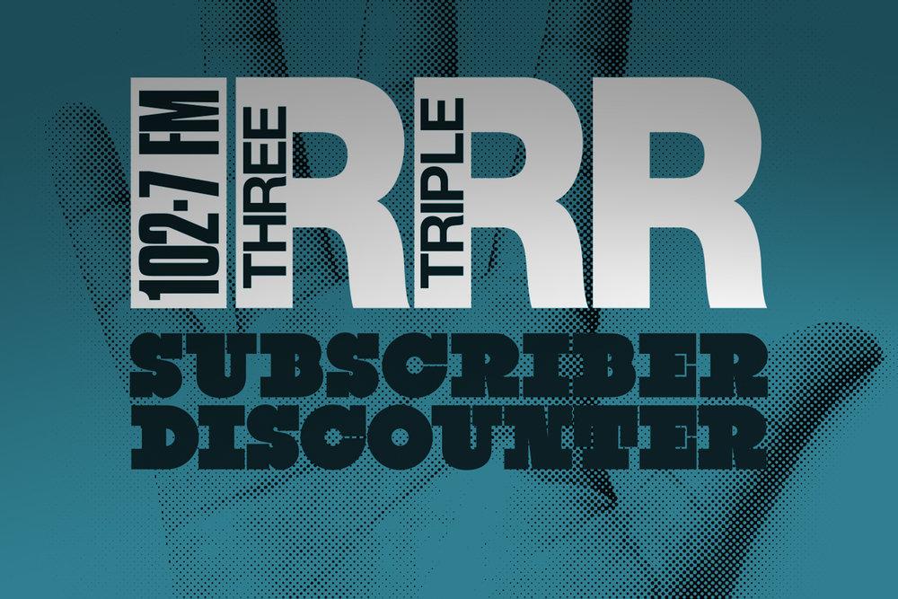 3RRR.jpg