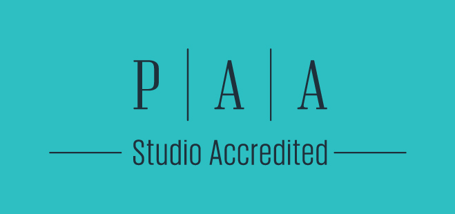 PAA_Studio_accredited_logo_AquaBG.jpg