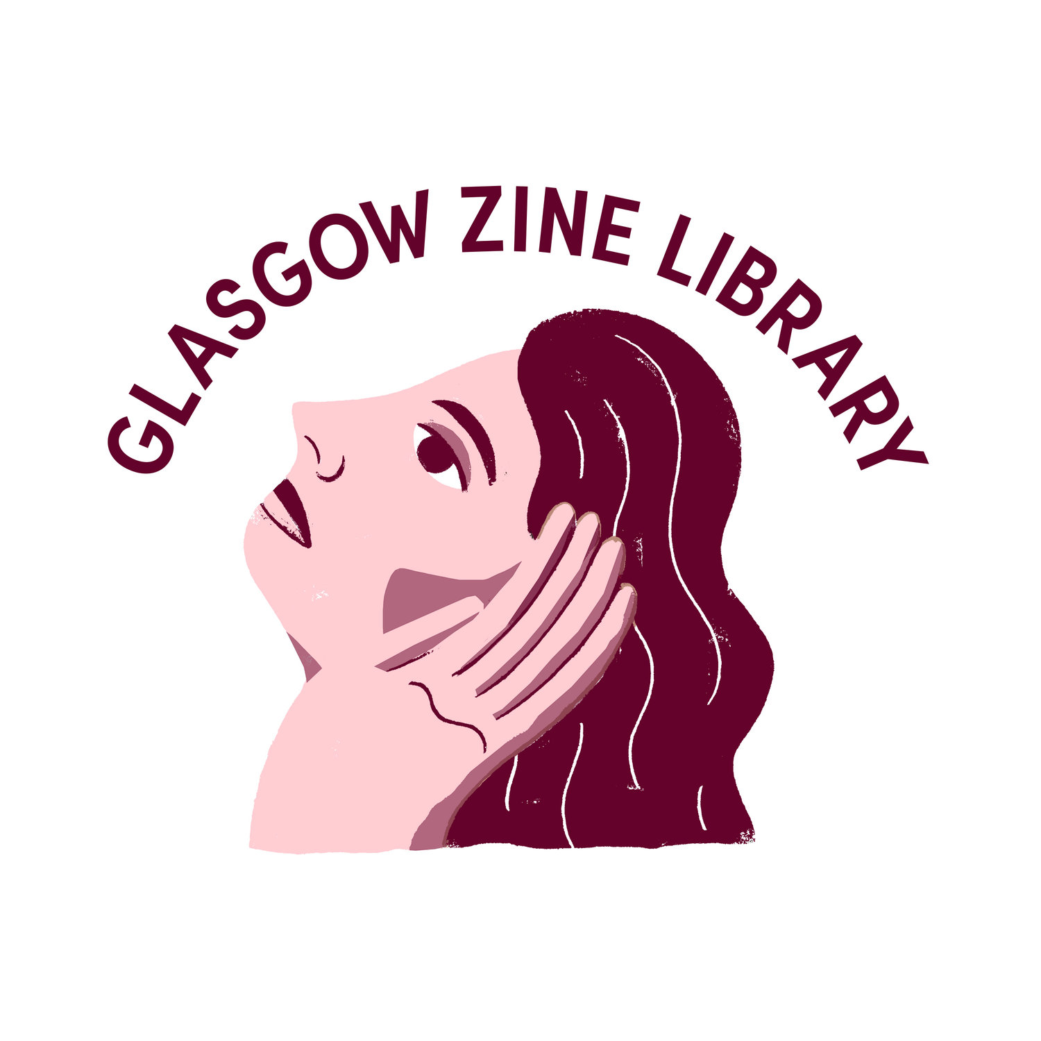 glasgow zine library