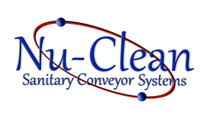 Nu-Clean Conveyors