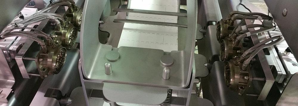 PH-Header-Devices-002.jpg