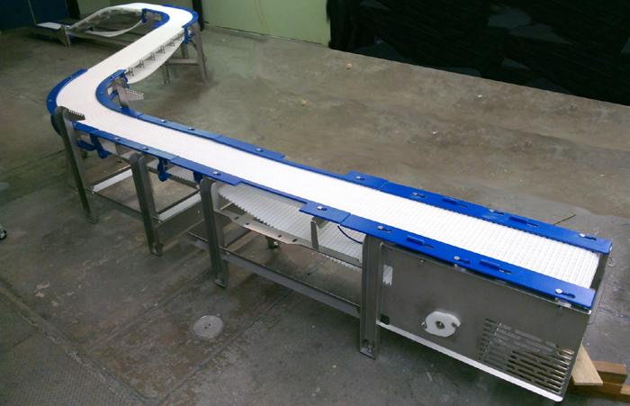PH-Product-Vert-Bagger-002.jpg