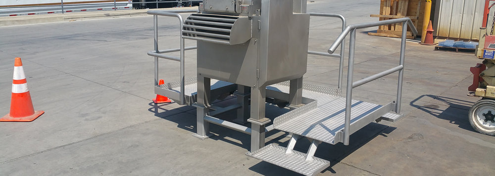 PH-Header-AMI Sanitary Work Stand-002.jpg