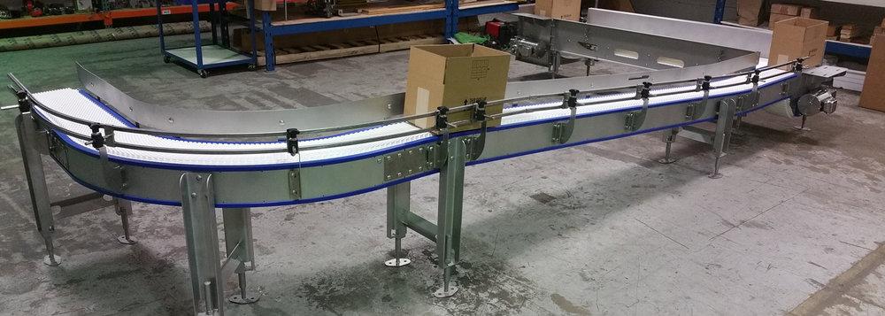 PH-Header-Panel-001.jpg