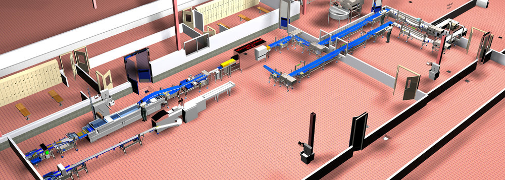 3D-Header-Engineering-006.jpg