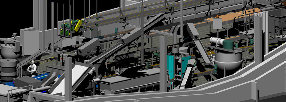 3D-Header-Engineering-009.jpg