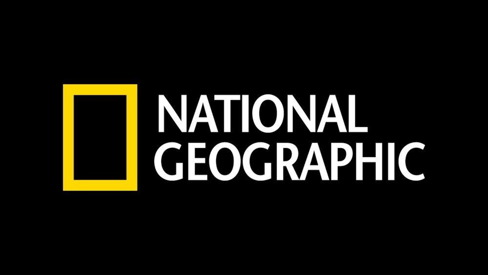 national-geographic.ngsversion.1475151192637.adapt.1900.1.jpg