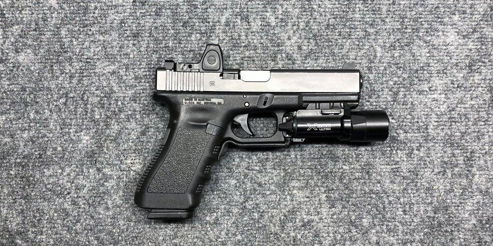 pistol+edit+2.jpg