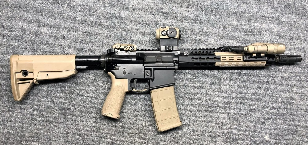 carbine%252Bedit%252B.jpg