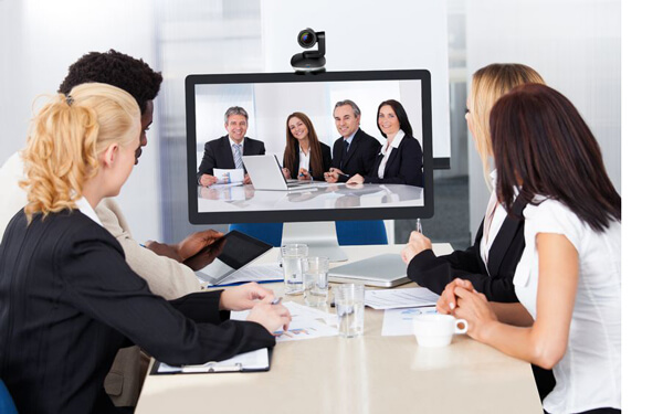 circlenet-auckland_voip-video-conferencing.jpg