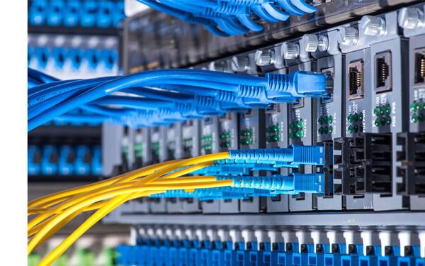 circlenet-auckland_wan-network-solutions.jpg