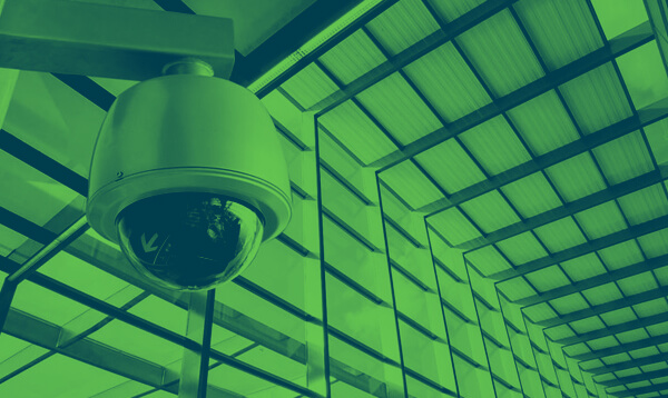 Security Camera Systems -