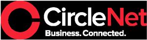 circlenet-logo-reversed-300px.png