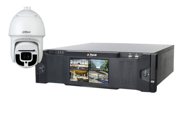 circlenet-auckland_security-camera-and-network-video-recorder-dahua.jpg