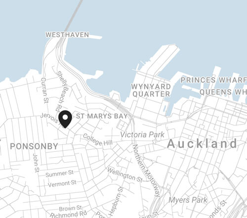circlenet-auckland_it-support-location-map.jpg