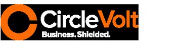 circlevolt-logo-white.png