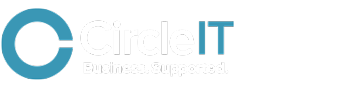 circleit-logo-white.png