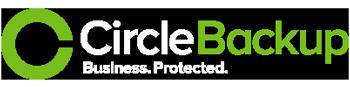 circlebackup-logo-white.png