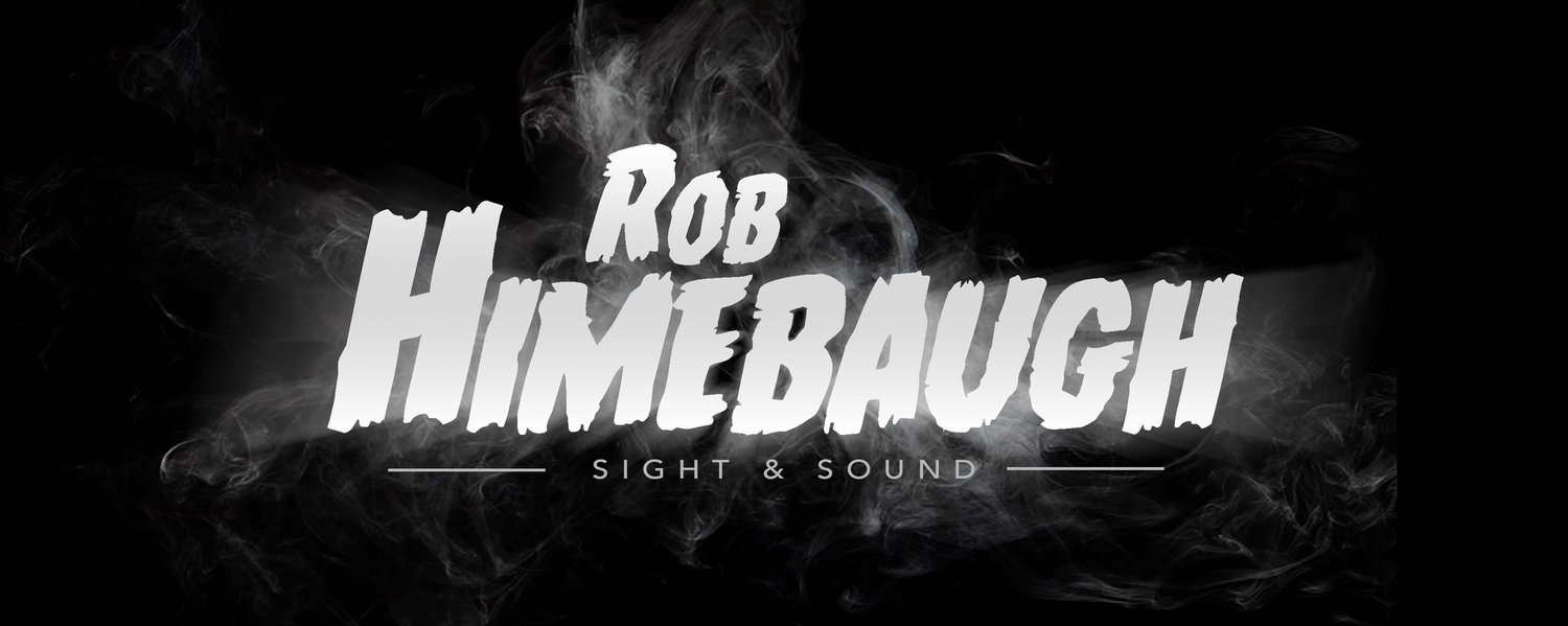 Rob Himebaugh