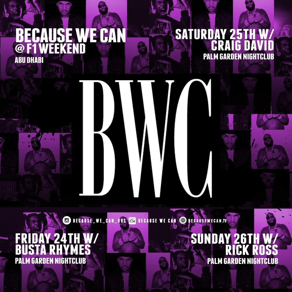 BWC-MSTR1.jpg