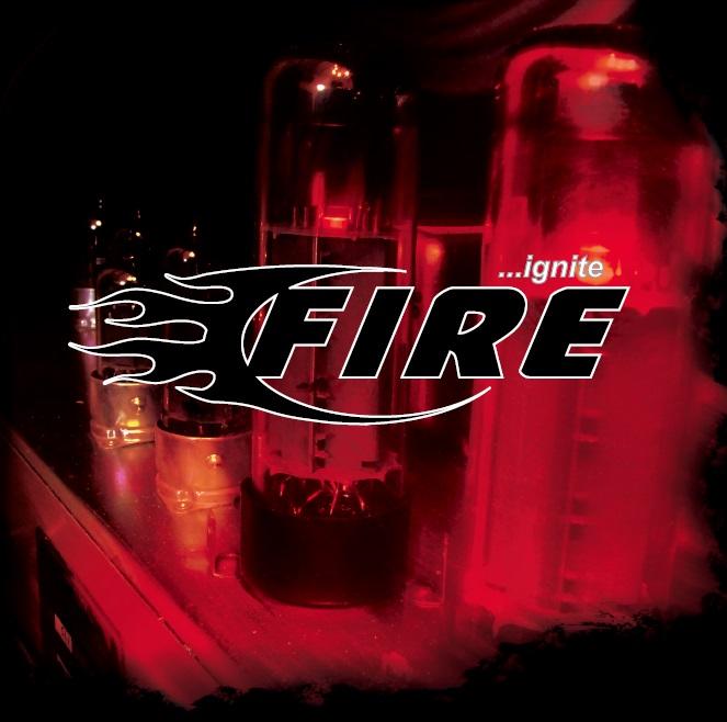 Ignite - Fire 2006