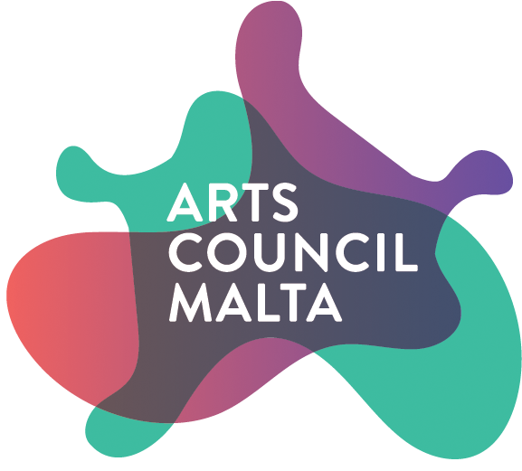 malta-arts-fund-logo-transparent - Copy.png