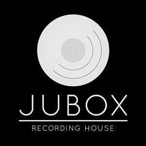 Jubox.jpg
