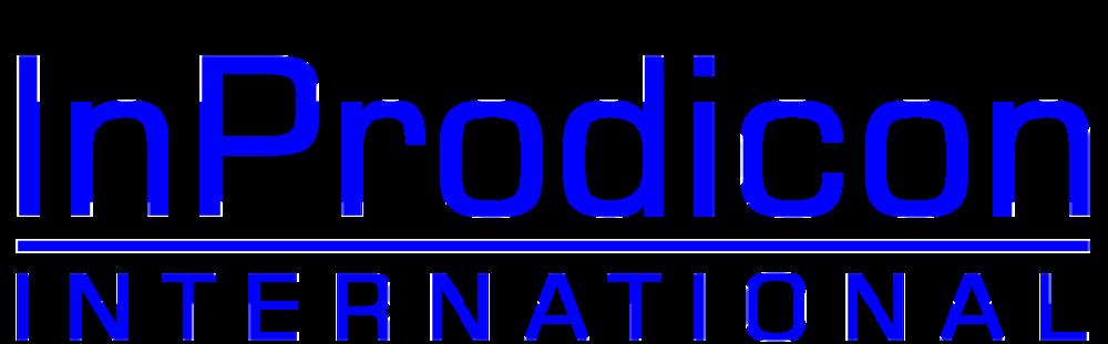IPDI-logo-transparent-1024x318.png