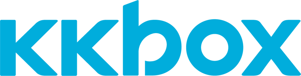 kkbox_wide_color.png