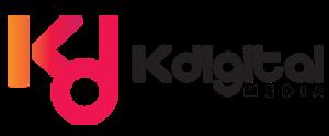 webdistributionstores-logos-kdigital.png