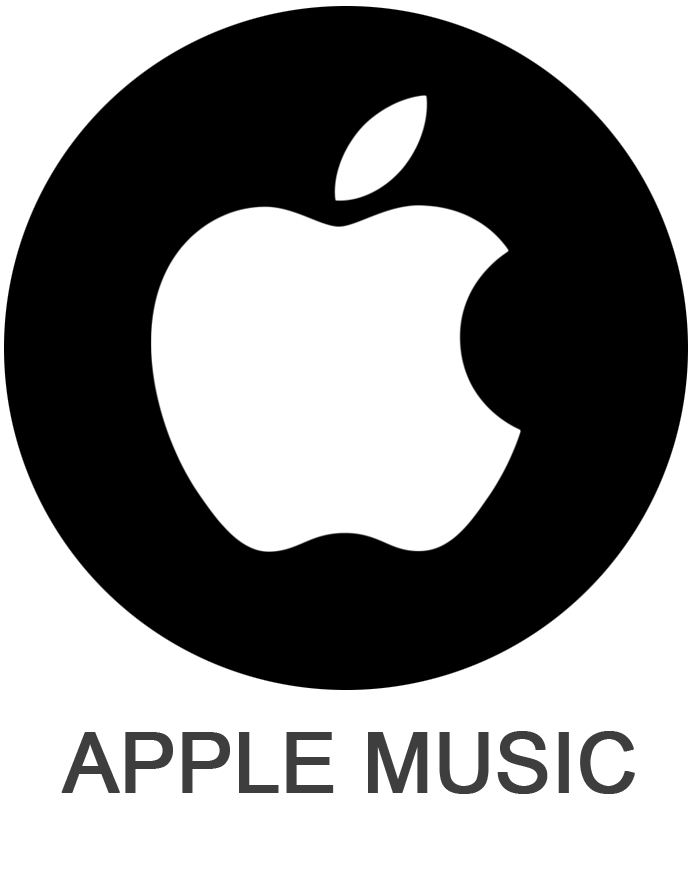 Apple+Music+Logo.png