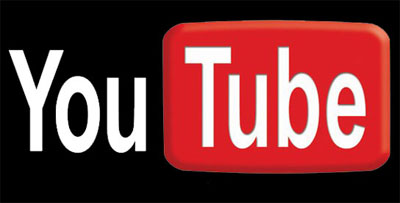 black_YouTube_logo2.jpg