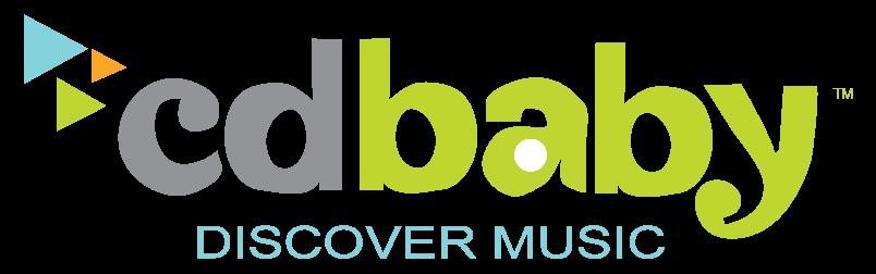 cd-baby-logo.png