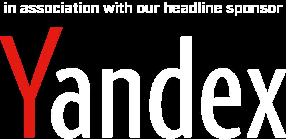 4374f-yandex-white-headline-sponsor.png
