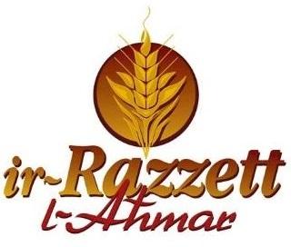 razzett.png