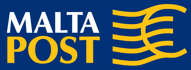 MaltaPost logo.png
