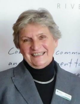 RDA-Riverina-Committee-Profile-Diana-Gibbs_Page_1_Image_0001.jpg