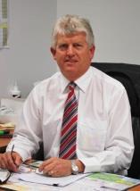 RDA-Riverina-Committee-Profile-Brett-Stonestreet_Page_1_Image_0002.jpg